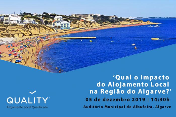 01fotos_site_Algarve-quality-5dez